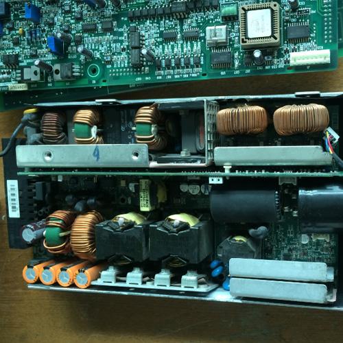 通信设备维修业务